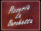 Pizzeria Castelnuovo di Garfagnana: asporto e tavoli